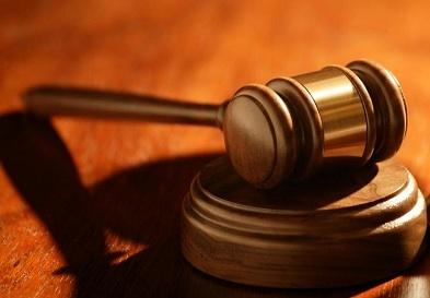 Un homme de 22 ans vole son frère handicapé - Près de 16 000 euros dérobés