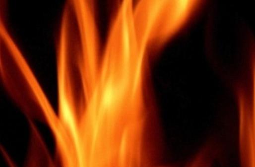 Un important incendie dans un hangar à Mettet : Un seul cheval blessé