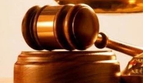 L'ouverture du procès de la mère de Jimmy devant la cour d'assises