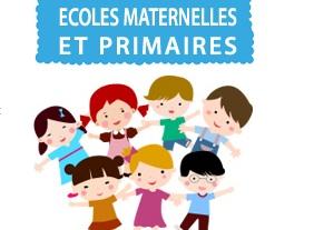 Un site internet pour informer les parents des places disponibles dans les écoles maternelles et primaires