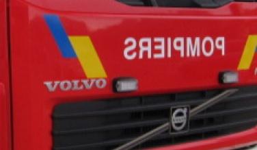 Violent incendie dans une habitation de Seraing- Une femme perd la vie