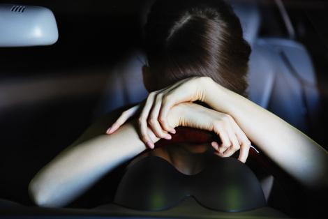 La somnolence au volant est parmi les facteurs les plus nuisibles à la vigilance