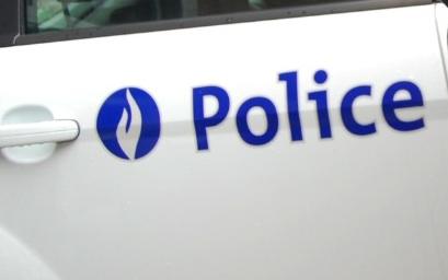 Accident mortel à Bruxelles : Un homme d'une cinquantaine d'années perd la vie