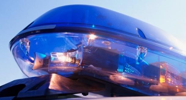 Attert : Un homme allume le feu à un sapin de Noël dans la maison de son ex-compagne et ses enfants