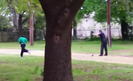 Etats-Unis : Le policier Michael Slager accusé d'avoir abattu un Noir a été libéré sous caution