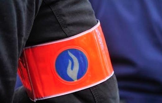 Liège : Un trentenaire arrêté pour avoir battu et séquestré son beau-père âgé de 61 ans