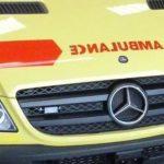 Explosion d'une maison à Serinchamps : Deux femmes blessées