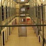 Un détenu poursuivi pour pédophilie se suicide à la prison de Nivelles