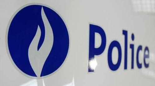 Voitures de police incendiées à Molenbeek-Saint-Jean : Un jeune de 18 ans arrêté