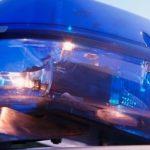 Accident mortel sur l'A12 : Deux hommes d'une vingtaine d'années perdent la vie