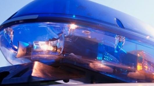 Accident de la route sur l'E403 : Une personne légèrement blessée