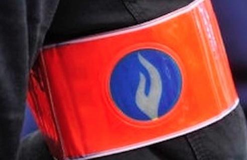 Agression et vol de scooter à Courcelles : Un jeune homme sérieusement blessé
