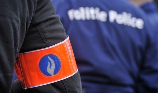 Suicide dans la Meuse à Jambes : Les corps retrouvés