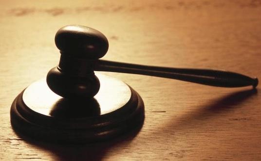 Un Namurois de 44 ans condamné à 28 ans de prison pour le meurtre de sa grand-mère
