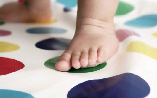 Maltraitance de bébés dans une crèche d'Anvers : Une puéricultrice arrêtée