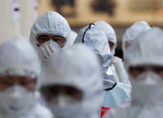 Coronavirus Belgique EN DIRECT : suivez l'évolution de la situation Jeudi 26 mars