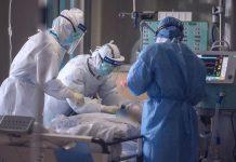 Coronavirus en Belgique : Deux nouveaux décès ont été confirmés