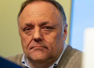 Coronavirus en Belgique : Un virologue appelle à la prudence