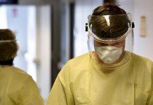 Coronavirus en Belgique: Moins de 300 malades hospitalisés