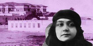 Huda Shaarawi: l'Égyptienne qui a fait avancer les droits des femmes