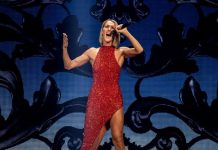 Céline Dion admet traverser des moments difficiles (Vidéo)