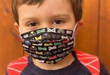 Le masque obligatoire dans les lieux publics extérieurs au Québec? (Ce que l'on sait)