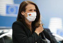 Coronavirus : plus de masque pour les clients des commerces